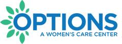Options PCC Logo